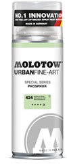 Graffiti спреј MOLOTOW™ UFA Phosphor 400 ml